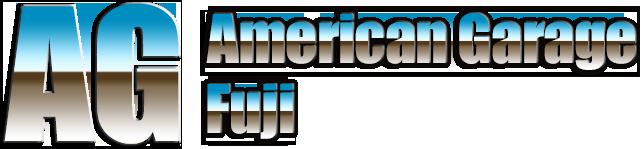 AMERICAN GARAGE YAMANASHI